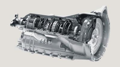 广发变速箱维修中心为您介绍三大自动变速箱生产厂家