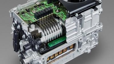 广发变速箱维修中心教您如何判断变速箱的好坏